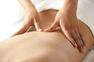 massage Image 1